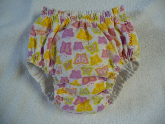 Potty Training Pants   Xsmall   Aio   All - In - One     Pull Ups