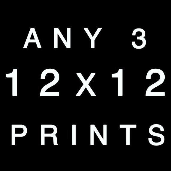 ikea ribba frame 12x12 art prints for ikea frames home decor. Black Bedroom Furniture Sets. Home Design Ideas