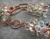 Bubbles Necklace WAS 89 NOW 30
