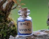 Goblin Boogers x 10 - perfect party favours, loot bags, halloween party