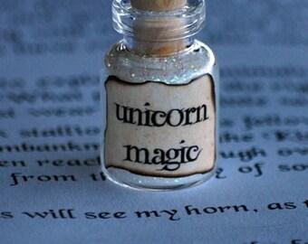 Unicorn Magic  x 25