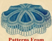 Victorian Pincushion Patterns From Godey's Lady's Book ebook pdf file