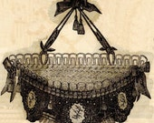 Victorian Wall Pocket Patterns From Godey's Lady's Book ebook pdf file