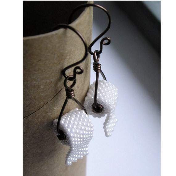 TP Earrings