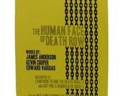 The Human Face of Death Row