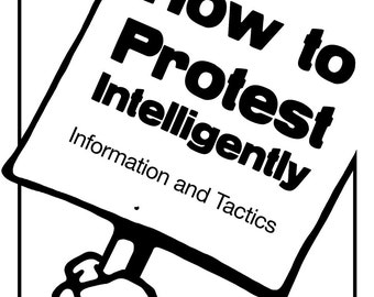How to Protest Intelligently