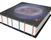 dying star book