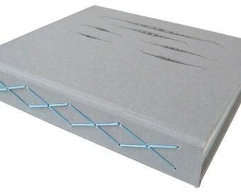 bacteria book