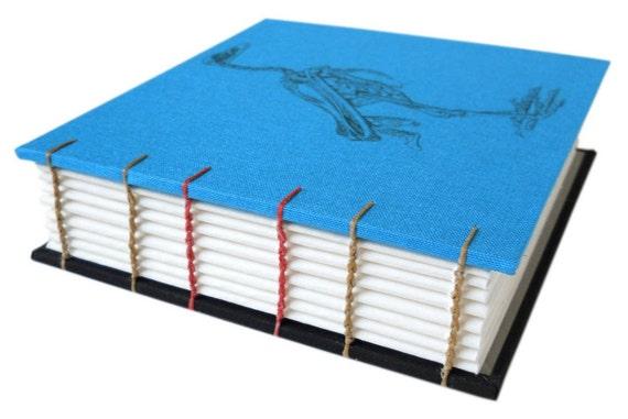 pigeon skeleton book