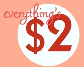 GRAND OPENING SPECIAL - All Photo Cards for 2 dollars
