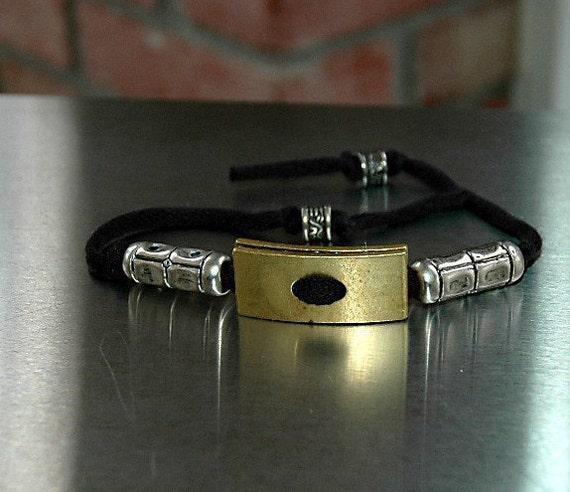 Hardwear for your Wrist by cjBlue