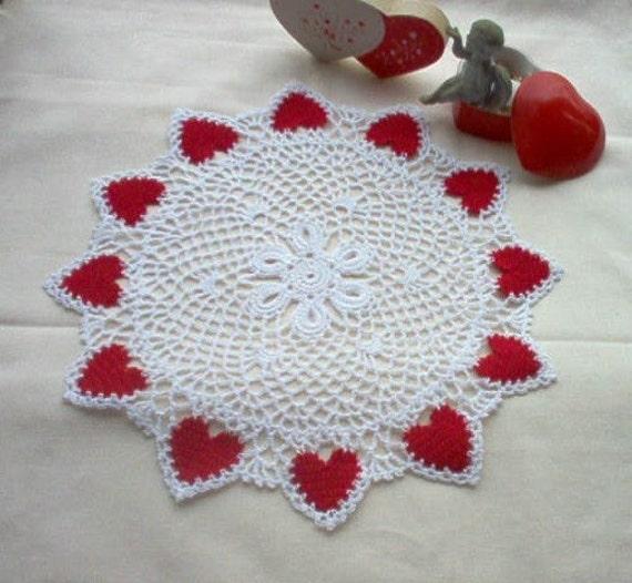 Old fashioned teddy bear crochet pattern 74