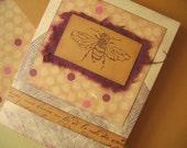 Sweet Bee