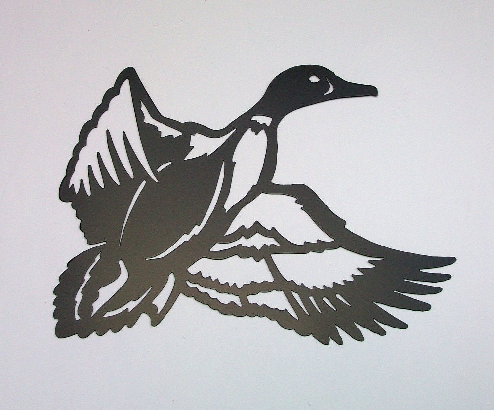 The gallery for --> Mallard Ducks Landing