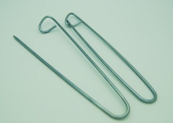 Stitch Holder 17 cm / 6.5 inch - Set of 2