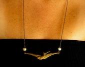 Anja necklace