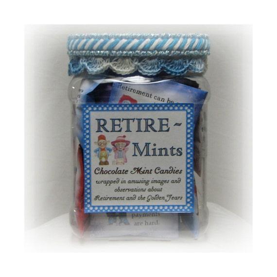 Retire-Mints