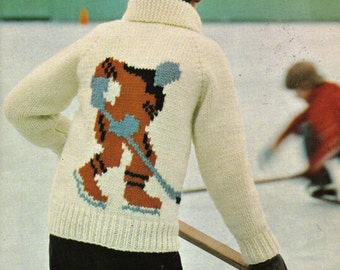 Japanese Baby Knitting Pattern Book 38 Projects Ages by ...