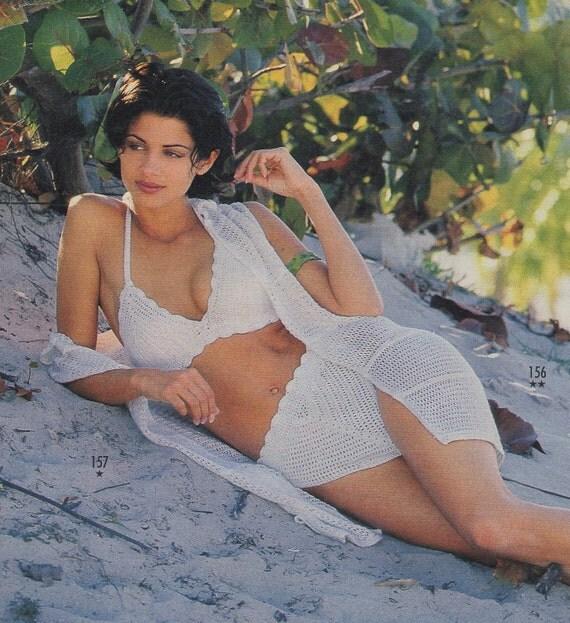 Burda A World of Fashion Sewing Patterns June 1995