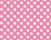 1 yard---Candy Ta Dot, Ta Dot, Michael Miller Fabrics