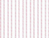 SALE--1 yard--5577-2, Cherry Fizz, Barbara Jones of Quilt Soup for Henry Glass Fabrics