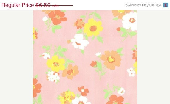BOLT END SALE---34 inches---Funkadelic in Pink Passion, Dream On, Urban Chiks, Moda Fabrics