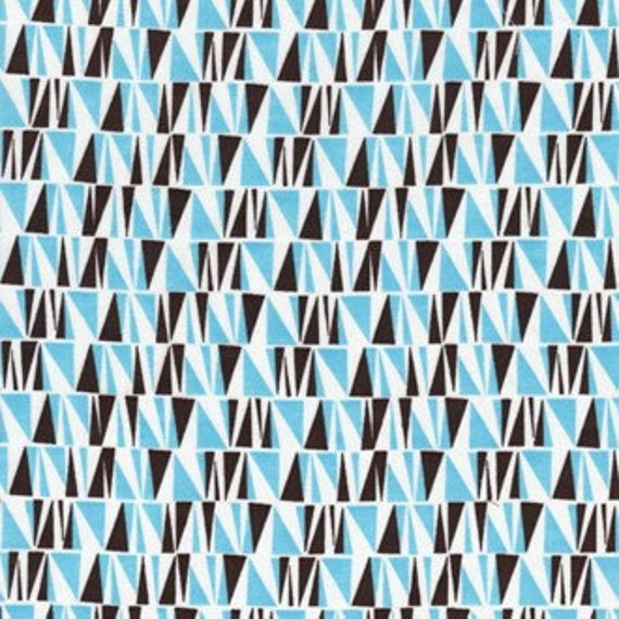 Heather Moore for Cloud9 Cut out and Keep Shards - Clearance 1/2 Yard