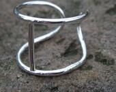 Simply Slender Ring