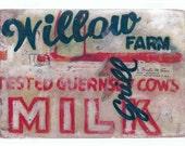MilkGrill