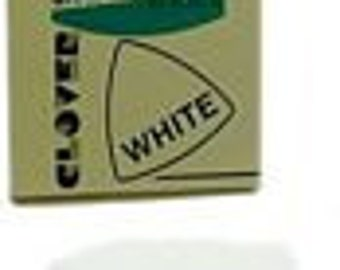 Essential Tool - Clover Triangle Tailor's Chalk - White
