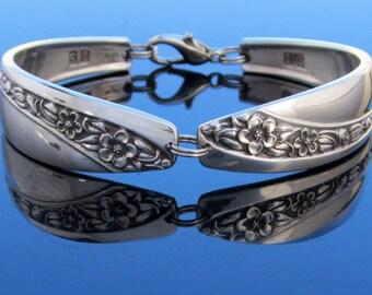 Spoon Bracelet Starlight 1953