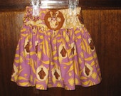 Ready to Ship SALE...Cupcake Fairy Skirt ...Last one Size 3T