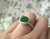 Gretel ring