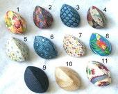 Customize Your Kai No Kuchi Jewelry Box - (Large)