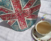 Commemorative Jubilee Tea Cosy
