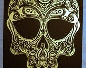 Skullsley 2