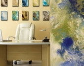 MIXERS Mix and Match Your Own Wall Art Collection BMC0037