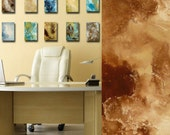 MIXERS Mix and Match Your Own Wall Art Collection BMN0006