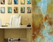 MIXERS Mix and Match Your Own Wall Art Collection BMC0B32