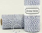 Divine Twine Blueberry