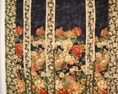 Imperial Garden Wallhanging - CLEARANCE