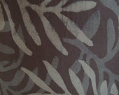 Hoffman Batiks/Handpaints - REDUCED-3.99