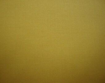 kona cotton - CLEARANCE