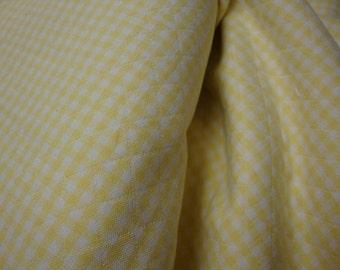 moda fabric remnants