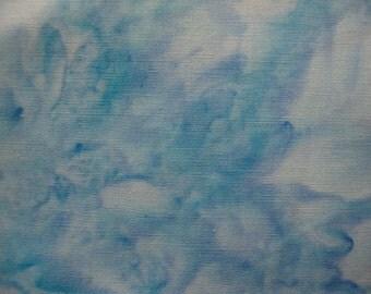 Kaufman prisma dye batik - clearance
