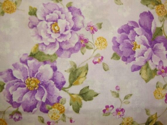 Perennials II by Eleanor Burns - sale