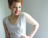 The Pirouette Dress