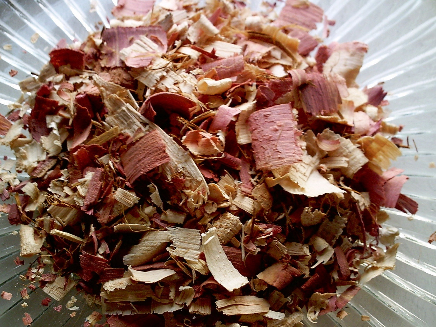Cedar Wood Chips ~ Items similar to cedar wood chips fragrant one pound
