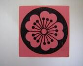 Sakura Stamp TM-1