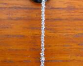 twig pendant